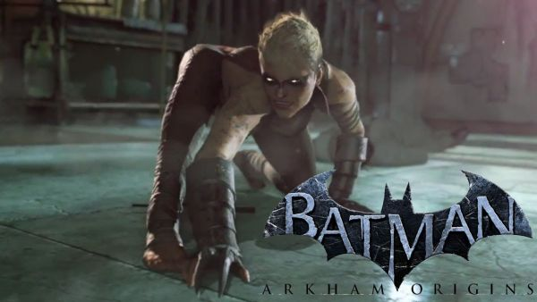 batmanarkhamorigins-copperhead