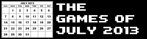 gamesofjuly2013-header