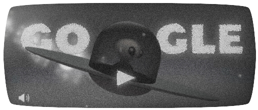 google-roswell
