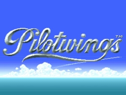 pilotwings-title