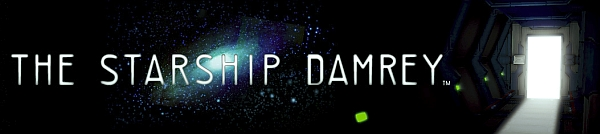 starshipdamrey-header