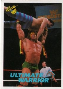 ultimatewarrior-classic