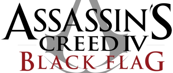 assassinscreed4-header