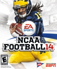 ncaafootball-box