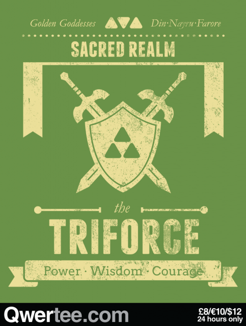 productimage-picture-sacred-realm-s-triforce-24145