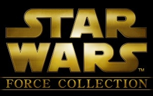 starwarsforcecollection-logo