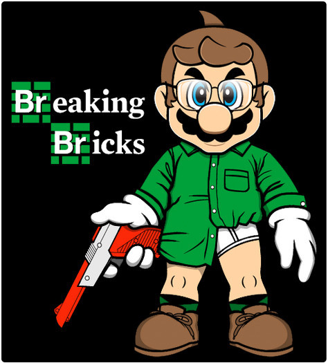 Breaking-Bricks_1024x1024