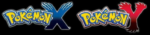 pokemonxy-header