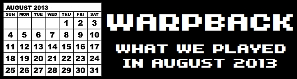 whatweplayed0813-header