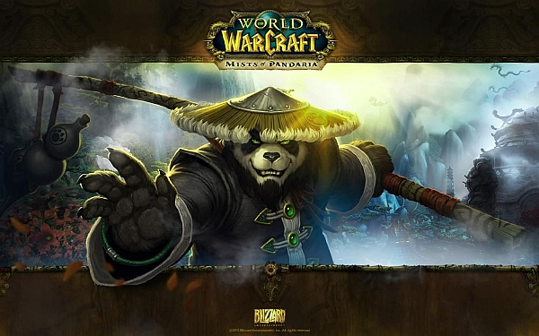 wowlastexpansion-pandaria