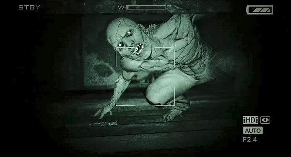 5indiegames-outlast