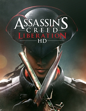 assassinscreedliberationhd-box