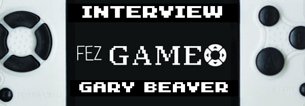 fezgameo-interview-header