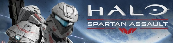halospartanassault-header