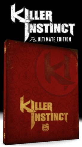 killerinstinct-pin
