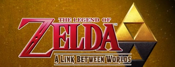 legendofzeldaalinkbetweenworlds-header