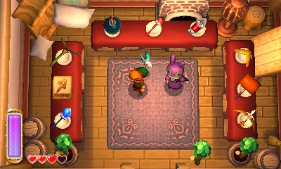 legendofzeldaalinkbetweenworlds-item-ravio