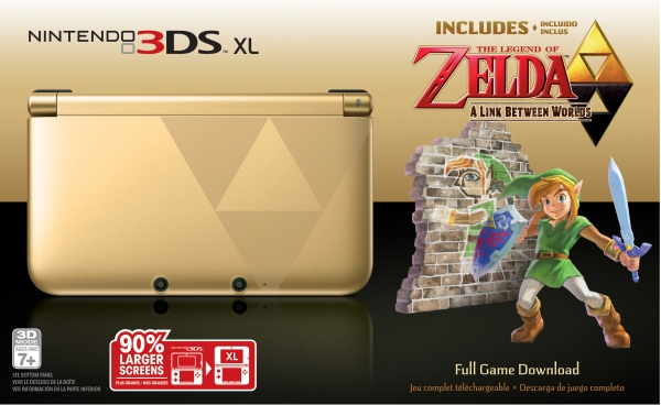 legendofzeldalinkbetweenworlds-3dsxlbundle