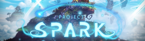 projectspark-header