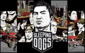 sleepingdogs-banner