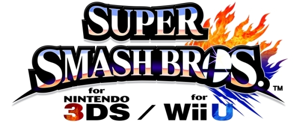 supersmashbros4-working-header