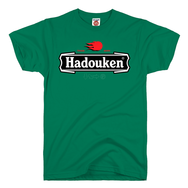 900x900xtf-hadouken-beer.png.pagespeed.ic.EkvWKFQV47