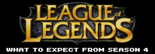 leagueoflegendsseason4-header