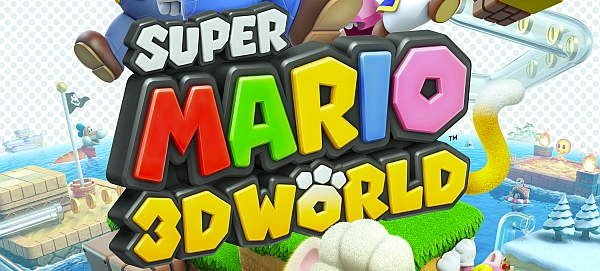 supermario3dworld-header