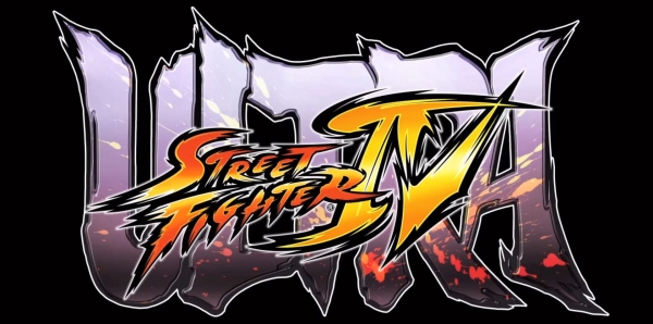 ultrastreetfighteriv-header