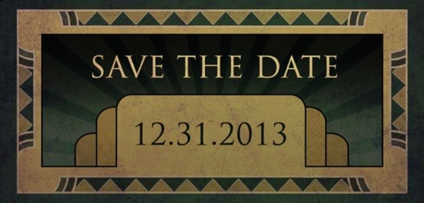 batmanarkham-savethedate