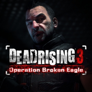 deadrising3operationbrokeeagle