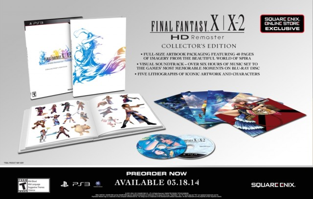 finalfantasyxhd-collectorsedition