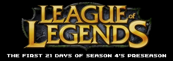 leagueoflegends-season4preseason