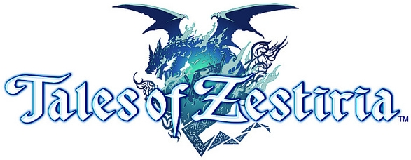 takesofzestiria-header