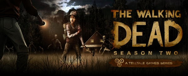 walkingdead-season2-header