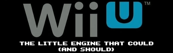 wiiu-littleengine-header