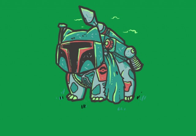 biotwist_bulba-fett_12435-artwork-650x450-b-p-0e9745