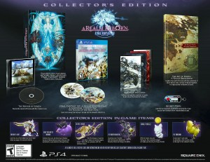 finalfantasy14realmreborn-collectorsedition