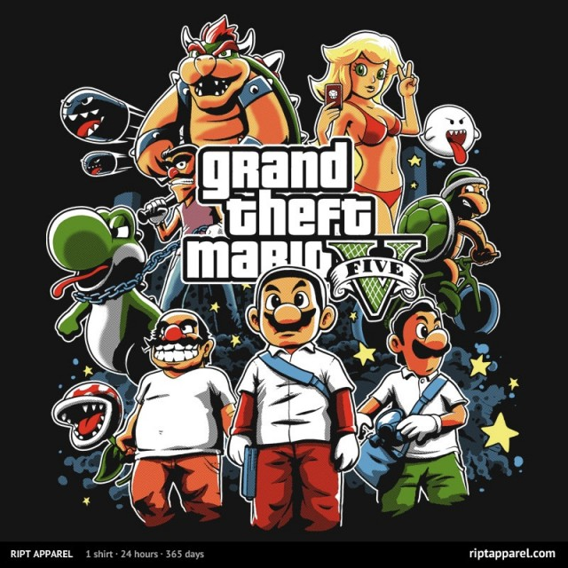 grand-theft-mario-v-detail_71129_cached_thumb_-50ac5a62e8cecdbaefbf9be229c742d8