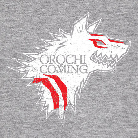 orochi-coming_large