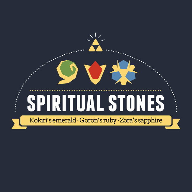 spiritualstones-preview_display