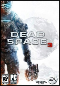wz2013-deadspace3