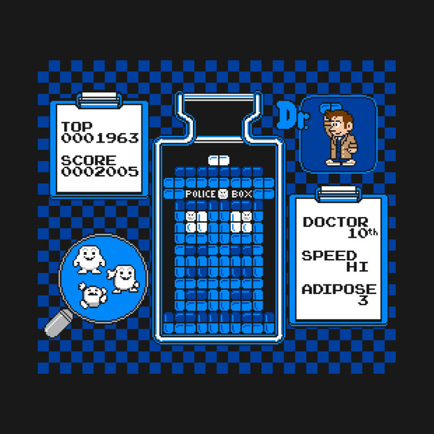 Doctor-Whovio-previewtemplate_display