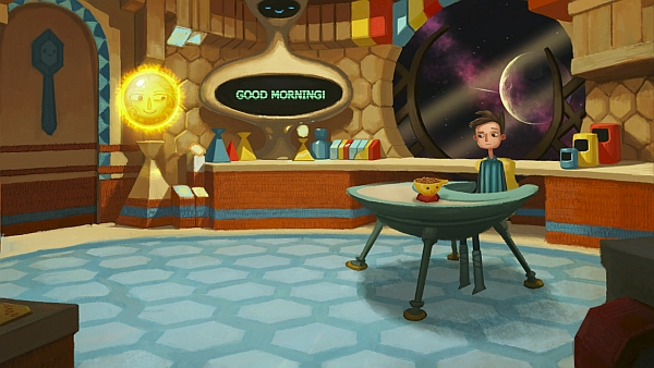 brokenage-1