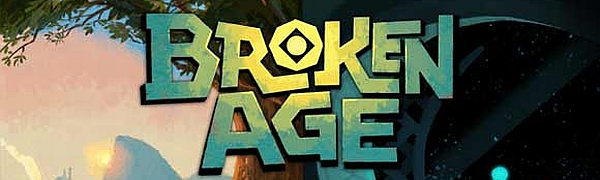 brokenage-header