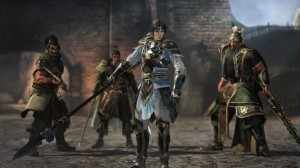 dynastywarriors8extremelegends