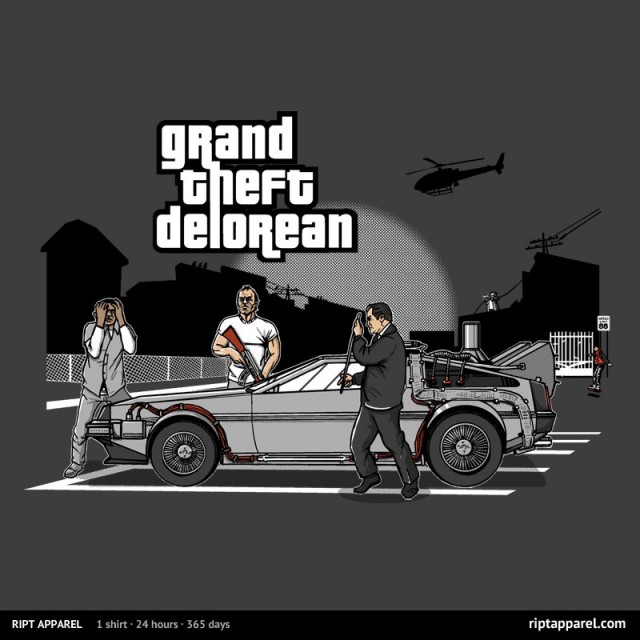 grand-theft-delorean-detail_58446_cached_thumb_-50ac5a62e8cecdbaefbf9be229c742d8