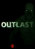outlast-box