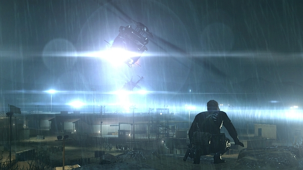metalgearsolidvgroundzeroes-2