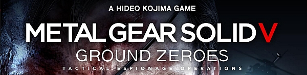 metalgearsolidvgroundzeroes-header